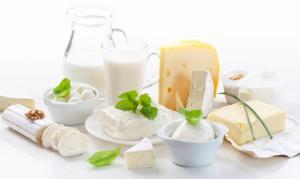 Молочные продукты — натуральные и подделки: как отличить?