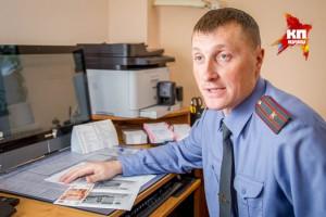 Советы омской полиции: как не нарваться в магазине на фальшивые деньги и суррогатный алкоголь