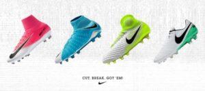 Как отличить оригинальные бутсы Nike от подделки: советы и рекомендации