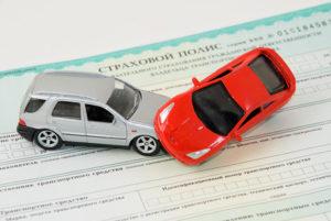Мошенники подделывают сайты страховщиков для продажи полисов ОСАГО