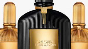 Селективная парфюмерия: 5 отличий подделки от оригинала