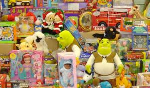 Выбираем игрушки! Бренды: оригинал и подделка. Стоит ли вообще переплачивать «за бренд»? В чём разница?