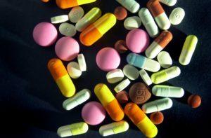 Как отличить поддельные медикаменты, поддельные лекарства