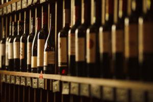 Как не нарваться на поддельный алкоголь