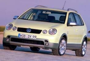 Автомобиль двойник — угнанный и перебитый под легальный автомобиль, подделка регистрационных документов