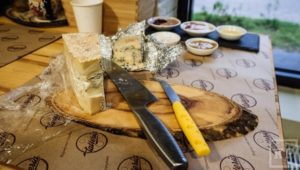 Росконтроль: Большая часть российского сыра — подделка