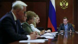 В России нашли простой способ застраховаться от потери и подделки трудовых книжек