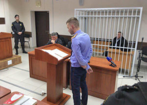 Уральские транспортники стали жертвами ОПГ по подделке КамАЗов