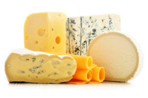 Как выбрать хороший сыр и отличить его от подделки?