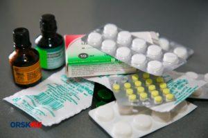 Более 60% лекарств в онлайн-аптеках — подделка