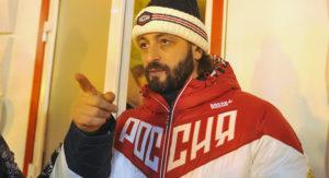 Мошенники показали россиянам шоу от имени Авербуха