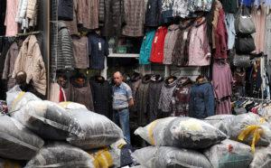 Красноярские бизнесмены признались в торговле контрафактом