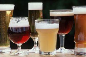 Стойкая пена и горечь в послевкусии. Как выбрать идеальное пиво?