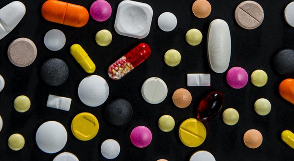 Поддельным лекарствам придёт конец?
