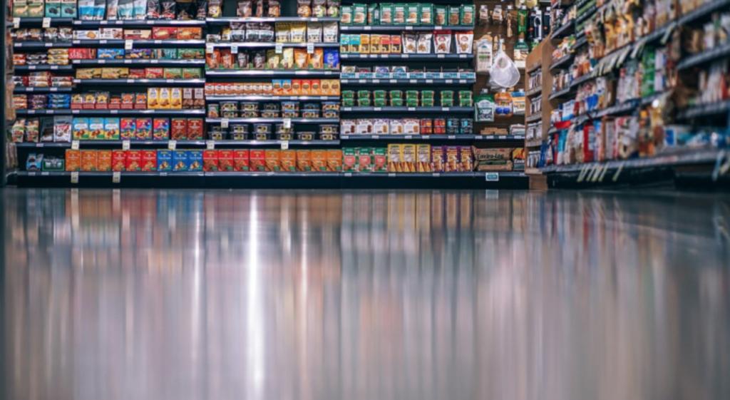 ТОП-8 продуктов питания, которые подделывают чаще всего