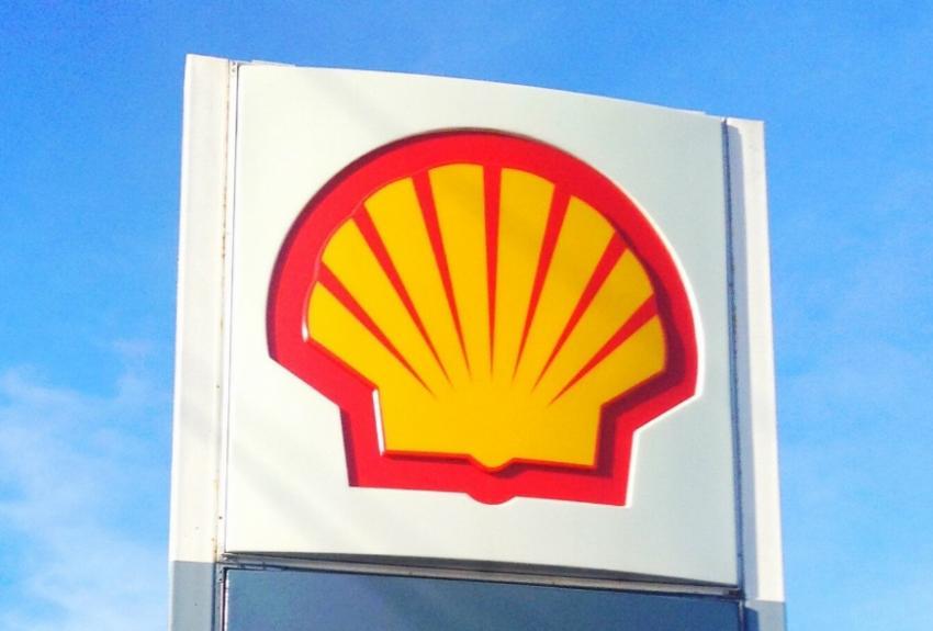 Эксперты рассказали, как отличить подделку от оригинальных моторных масел Shell и Castrol