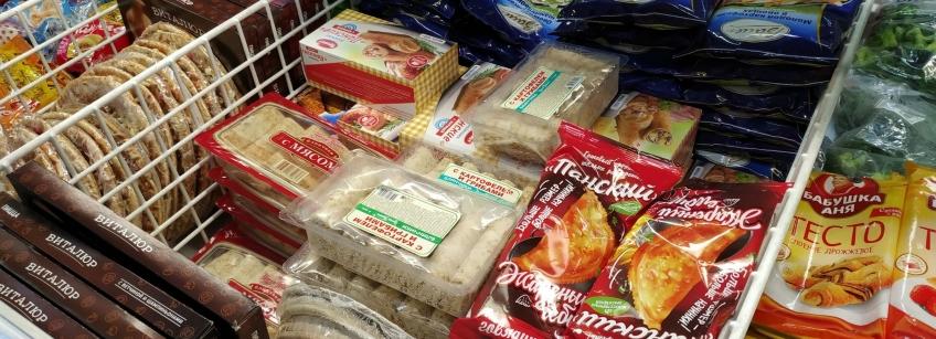 Магазинные фальшивки: как отличить качественные продукты от подделок