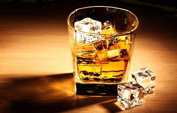 Уникальная «паутина»: как отличить настоящий американский виски от подделки