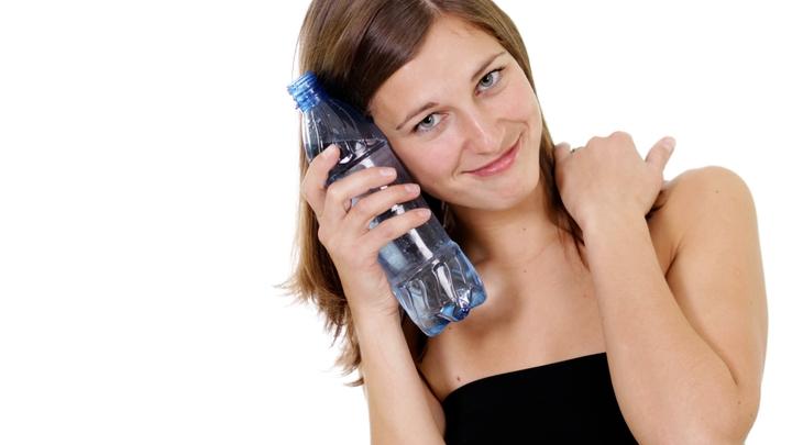 «Создать эталон»: Роспотребнадзор предложил «удар» по контрафакту питьевой воды
