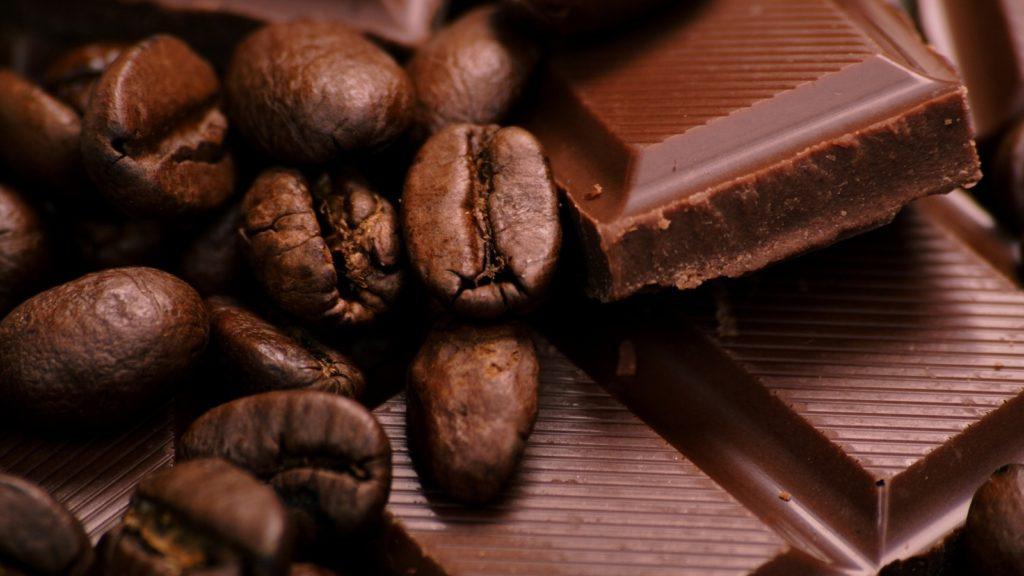 Как выбрать настоящий шоколад