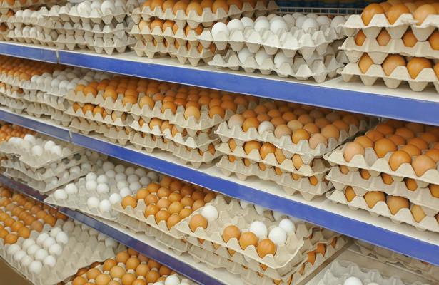 Какотличить настоящее куриное яйцо отподделки