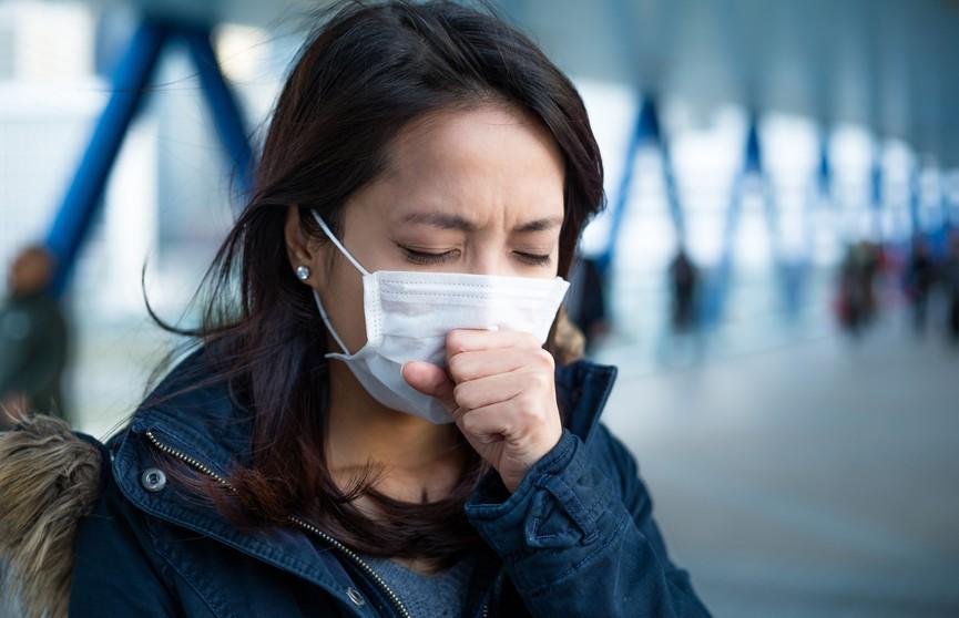 Как отличить работающую медицинскую маску от подделки? 2 простых способа
